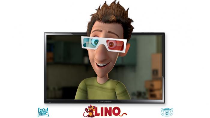 Lino3D