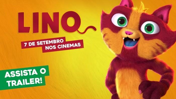Lino_Trailer